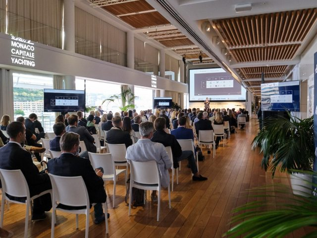 Superyacht Eco Association Index launched