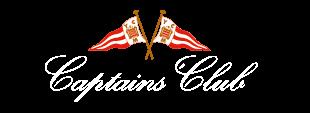 Captains Forum
