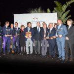 Superyachts' Explorers Awards